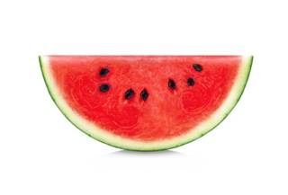Immunity boosting Foods - Watermelon